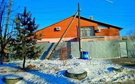 6-комнатный дом, 156 м², Уральская — Карбышева за 26 млн ₸ в Костанае
