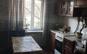 3-комнатная квартира, 63 м², 1/5 этаж, Ул.Жумабаева 21 за 15.5 млн 〒 в Семее