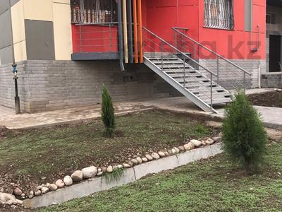 Магазин площадью 65 м², Думан -2 за 200 000 ₸ в Алматы, Медеуский р-н