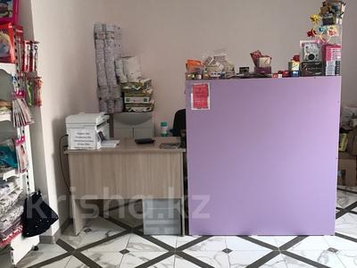 Магазин площадью 65 м², Думан -2 за 200 000 ₸ в Алматы, Медеуский р-н — фото 2