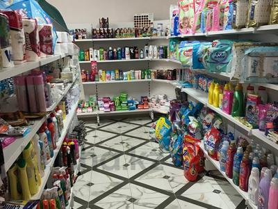 Магазин площадью 65 м², Думан -2 за 200 000 ₸ в Алматы, Медеуский р-н — фото 3
