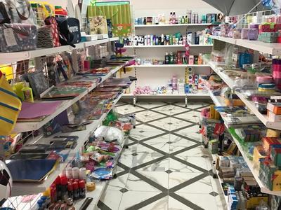 Магазин площадью 65 м², Думан -2 за 200 000 ₸ в Алматы, Медеуский р-н — фото 4