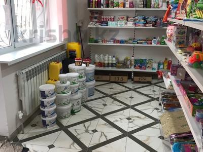 Магазин площадью 65 м², Думан -2 за 200 000 ₸ в Алматы, Медеуский р-н — фото 5