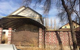 7-комнатный дом, 240 м², мкр Алгабас, Якубова за 45 млн ₸ в Алматы, Алатауский р-н