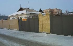 4-комнатный дом, 80 м², 5 сот., МДС — Радищева-Чимкентская за 9.9 млн 〒 в Павлодаре