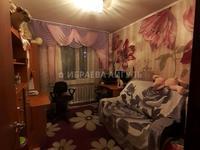 4-комнатная квартира, 77 м², 2/5 этаж