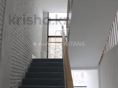 Помещение площадью 300 м², Достык 4 за 300 млн ₸ в Астане, Есильский р-н — фото 14