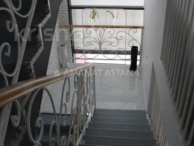 Помещение площадью 300 м², Достык 4 за 300 млн ₸ в Астане, Есильский р-н — фото 15