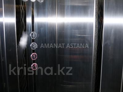 Помещение площадью 300 м², Достык 4 за 300 млн ₸ в Астане, Есильский р-н — фото 19