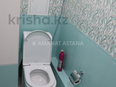 Помещение площадью 300 м², Достык 4 за 300 млн ₸ в Астане, Есильский р-н — фото 5