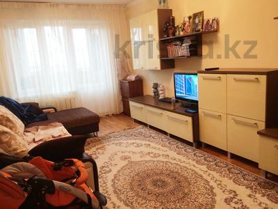 2-комнатная квартира, 45 м², 4/5 этаж, Гоголя — Байтурсынова за 17.5 млн 〒 в Алматы, Алмалинский р-н