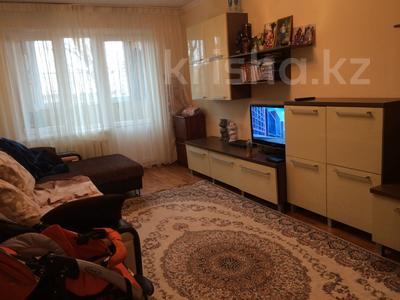 2-комнатная квартира, 45 м², 4/5 этаж, Гоголя — Байтурсынова за 17.5 млн 〒 в Алматы, Алмалинский р-н — фото 10