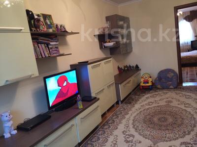 2-комнатная квартира, 45 м², 4/5 этаж, Гоголя — Байтурсынова за 17.5 млн 〒 в Алматы, Алмалинский р-н — фото 11