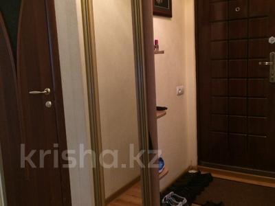 2-комнатная квартира, 45 м², 4/5 этаж, Гоголя — Байтурсынова за 17.5 млн 〒 в Алматы, Алмалинский р-н — фото 12