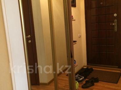 2-комнатная квартира, 45 м², 4/5 этаж, Гоголя — Байтурсынова за 17.5 млн 〒 в Алматы, Алмалинский р-н — фото 13