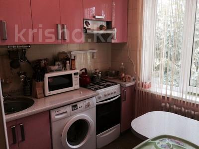 2-комнатная квартира, 45 м², 4/5 этаж, Гоголя — Байтурсынова за 17.5 млн 〒 в Алматы, Алмалинский р-н — фото 2