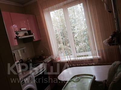 2-комнатная квартира, 45 м², 4/5 этаж, Гоголя — Байтурсынова за 17.5 млн 〒 в Алматы, Алмалинский р-н — фото 3