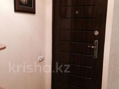 2-комнатная квартира, 45 м², 4/5 этаж, Гоголя — Байтурсынова за 17.5 млн 〒 в Алматы, Алмалинский р-н — фото 5