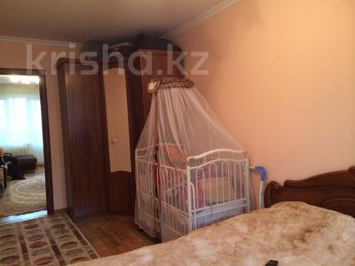 2-комнатная квартира, 45 м², 4/5 этаж, Гоголя — Байтурсынова за 17.5 млн 〒 в Алматы, Алмалинский р-н — фото 7