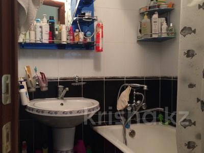 2-комнатная квартира, 45 м², 4/5 этаж, Гоголя — Байтурсынова за 17.5 млн 〒 в Алматы, Алмалинский р-н — фото 8