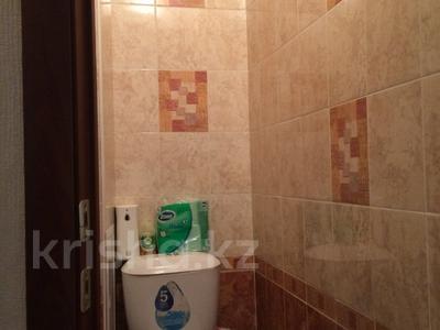 2-комнатная квартира, 45 м², 4/5 этаж, Гоголя — Байтурсынова за 17.5 млн 〒 в Алматы, Алмалинский р-н — фото 9