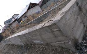 3-комнатный дом, 56 м², 5 сот., мкр Теректы 97 — КазМис за 11.5 млн ₸ в Алматы, Алатауский р-н
