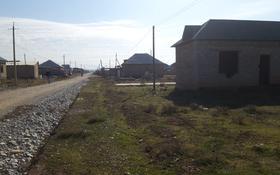 2-комнатный дом, 32 м², 8 сот., Микрорайон Асар-2 за 5 млн ₸ в Шымкенте, Каратауский р-н