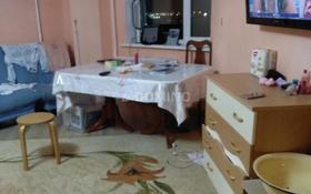 2-комнатная квартира, 57 м², 13/16 этаж, Габидена Мустафина 21/2 — проспект Шакарима Кудайбердиулы за 16.2 млн 〒 в Нур-Султане (Астана), Алматинский р-н