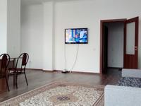 2-комнатная квартира, 80 м², 14/17 этаж посуточно