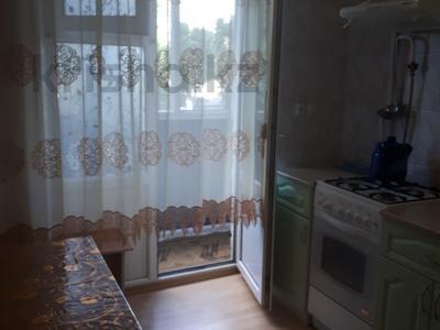 2-комнатная квартира, 55 м², 1/5 этаж посуточно, Азатык 49 — Угол Тельмана за 8 000 〒 в Атырау