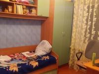 4-комнатная квартира, 63 м², 2/3 этаж