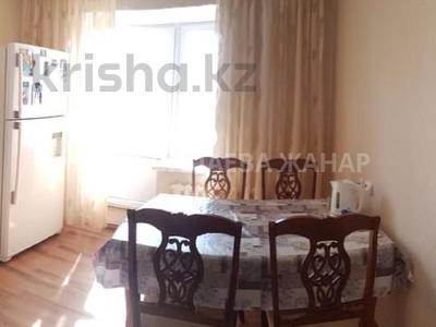 3-комнатная квартира, 95 м², 7/9 этаж, проспект Рахимжана Кошкарбаева за 26.8 млн 〒 в Нур-Султане (Астана) — фото 2