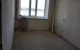 2-комнатная квартира, 63 м², 5/6 эт., Сулуколь 14 за 12.6 млн ₸ в Астане, Сарыаркинский р-н