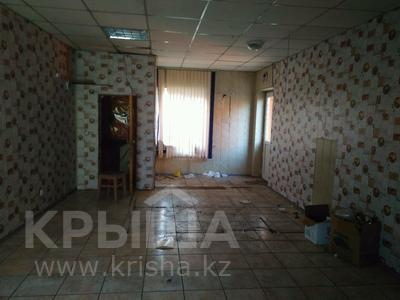 3-комнатный дом, 88 м², 4 сот., Кошек батыра 20 — Бейсебаева за 14 млн ₸ в Каскелене — фото 10