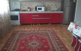 6-комнатный дом посуточно, 320 м², 10 сот., Короленко — Горького за 60 000 ₸ в Павлодаре