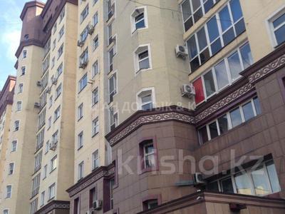 4-комнатная квартира, 93 м², 2/13 этаж, проспект Абая — Розыбакиева за 33.5 млн 〒 в Алматы, Алмалинский р-н