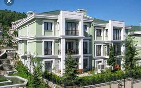 5-комнатный дом, 414 м², 3 сот., мкр Горный Гигант, Ул. Жамакаева за 299 млн ₸ в Алматы, Медеуский р-н