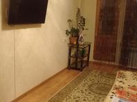 2-комнатная квартира, 31 м², 4/5 этаж посуточно