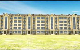 2-комнатная квартира, 65 м², 3/5 этаж, 31Б мкр за 7.4 млн 〒 в Актау, 31Б мкр