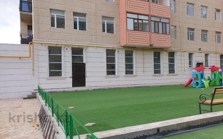 Помещение площадью 120 м², 31А мкр за 27 млн 〒 в Актау, 31А мкр