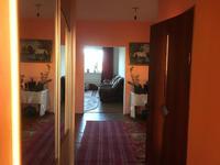 6-комнатный дом, 130 м², 9 сот.
