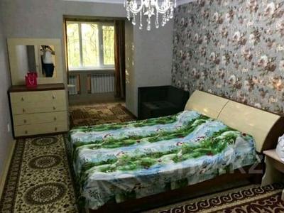 3-комнатная квартира, 110 м², 1/5 этаж, Байтурсынова — Рыскулова за 32 млн 〒 в Шымкенте, Енбекшинский р-н — фото 2