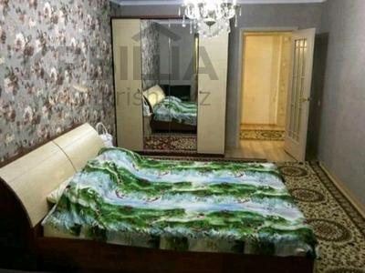 3-комнатная квартира, 110 м², 1/5 этаж, Байтурсынова — Рыскулова за 32 млн 〒 в Шымкенте, Енбекшинский р-н — фото 3