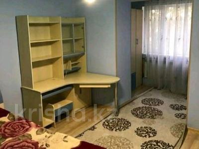 3-комнатная квартира, 110 м², 1/5 этаж, Байтурсынова — Рыскулова за 32 млн 〒 в Шымкенте, Енбекшинский р-н — фото 5