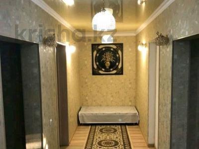 3-комнатная квартира, 110 м², 1/5 этаж, Байтурсынова — Рыскулова за 32 млн 〒 в Шымкенте, Енбекшинский р-н — фото 6