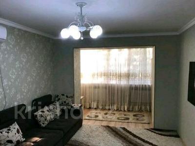 3-комнатная квартира, 110 м², 1/5 этаж, Байтурсынова — Рыскулова за 32 млн 〒 в Шымкенте, Енбекшинский р-н — фото 7