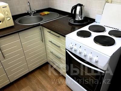 2-комнатная квартира, 65 м² посуточно, Караменде Би 40 — Мира за 5 000 ₸ в Балхаше — фото 4