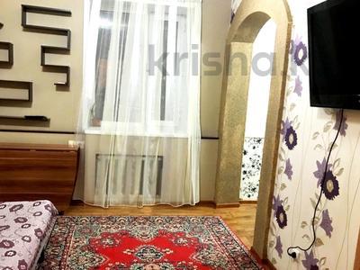 2-комнатная квартира, 65 м² посуточно, Караменде Би 40 — Мира за 5 000 ₸ в Балхаше — фото 8