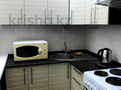 2-комнатная квартира, 65 м² посуточно, Караменде Би 40 — Мира за 5 000 ₸ в Балхаше — фото 10