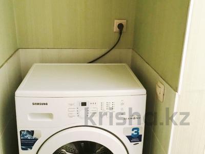 2-комнатная квартира, 65 м² посуточно, Караменде Би 40 — Мира за 5 000 ₸ в Балхаше — фото 11
